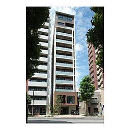 東京メトロ有楽町線 東池袋駅 徒歩1分の賃貸マンション