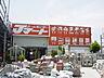 周辺,3DK,面積57.51m2,賃料10.2万円,西武新宿線 小平駅 徒歩21分,,東京都小平市天神町4丁目