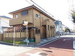 シャンブル永福町
