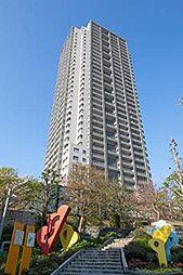 東急東横線 代官山駅 徒歩1分の賃貸マンション