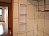 収納,2LDK,面積51.3m2,賃料5.2万円,JR両毛線 足利駅 3.5km,,栃木県足利市常見町3丁目