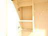 その他,ワンルーム,面積14.14m2,賃料3.5万円,多摩都市モノレール 万願寺駅 徒歩3分,多摩都市モノレール 甲州街道駅 徒歩14分,東京都日野市万願寺4丁目
