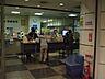 周辺,2DK,面積48.5m2,賃料6.4万円,西武新宿線 本川越駅 徒歩20分,,埼玉県川越市小仙波町3丁目17番地6