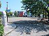 周辺,1K,面積17.62m2,賃料3.4万円,JR東海道本線 平塚駅 徒歩7分,,神奈川県平塚市老松町