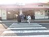 周辺,1DK,面積25.67m2,賃料6.0万円,JR京浜東北・根岸線 赤羽駅 徒歩15分,JR京浜東北・根岸線 東十条駅 徒歩9分,東京都北区東十条5丁目