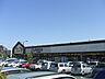 周辺,2SLDK,面積79.28m2,賃料8.5万円,JR東海道本線 浜松駅 バス15分 医療センター下車 徒歩5分,遠州鉄道 遠州病院駅 3.5km,静岡県浜松市中区佐鳴台5丁目