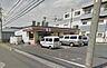 周辺,2DK,面積39m2,賃料5.5万円,JR埼京線 武蔵浦和駅 バス7分 内谷下車 徒歩4分,,埼玉県さいたま市南区内谷3丁目