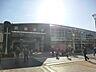 周辺,1K,面積22.79m2,賃料6.4万円,JR中央線 武蔵境駅 徒歩14分,,東京都武蔵野市境5丁目