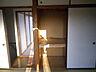 収納,3K,面積40.99m2,賃料5.0万円,東武東上線 鶴ヶ島駅 徒歩15分,東武東上線 東武霞ヶ関駅 徒歩16分,埼玉県川越市大字吉田
