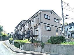 JR成田線 成田駅 徒歩21分の賃貸アパート
