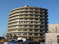 JR東海道本線 相見駅 徒歩35分の賃貸マンション