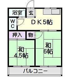 🉐敷金礼金0円!🉐名鉄名古屋本線 新川橋駅 徒歩22分