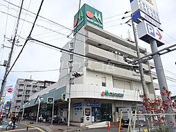 富士見中央ビル