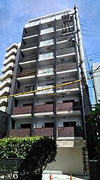 JR東海道本線 静岡駅 徒歩10分の賃貸マンション