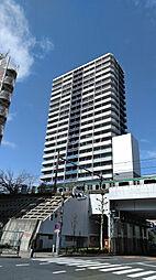 JR山手線 大塚駅 徒歩2分の賃貸マンション