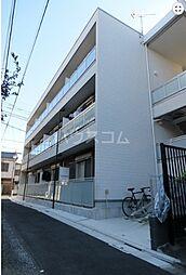 JR総武線 新小岩駅 徒歩7分の賃貸マンション