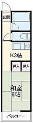福岡市地下鉄箱崎線 貝塚駅 徒歩12分