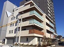 JR東海道本線 豊橋駅 徒歩11分の賃貸マンション