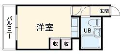 【敷金礼金0円!】西鉄天神大牟田線 春日原駅 徒歩11分