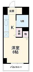 🉐敷金礼金0円!🉐豊橋鉄道渥美線 南栄駅 徒歩5分
