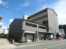 名古屋市営東山線 一社駅 徒歩4分の賃貸マンション