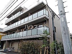 JR総武線 三鷹駅 徒歩14分の賃貸マンション