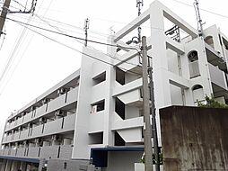 東急田園都市線 青葉台駅 徒歩15分の賃貸マンション