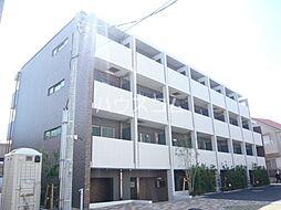 東急世田谷線 上町駅 徒歩7分の賃貸マンション