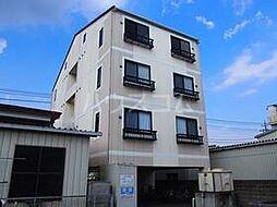 JR高崎線 行田駅 徒歩6分の賃貸マンション