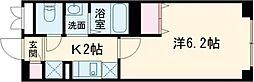 京王線 明大前駅 徒歩4分の賃貸マンション