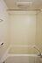 風呂,1K,面積30.96m2,賃料5.9万円,JR川越線 的場駅 徒歩9分,東武東上線 東武霞ヶ関駅 徒歩15分,埼玉県川越市大字的場1821番地14