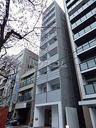 JR京浜東北・根岸線 大森駅 徒歩5分の賃貸マンション