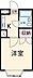 間取り,1K,面積17.32m2,賃料4.9万円,JR京浜東北・根岸線 大宮駅 徒歩15分,,埼玉県さいたま市大宮区浅間町2丁目