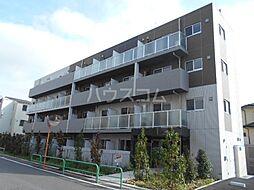 西武池袋線 石神井公園駅 徒歩7分の賃貸マンション