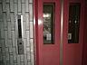 その他,2DK,面積47.15m2,賃料7.0万円,東武東上線 川越市駅 徒歩7分,西武新宿線 本川越駅 徒歩10分,埼玉県川越市三光町