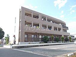 京成本線 公津の杜駅 徒歩6分の賃貸マンション