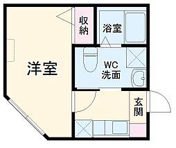 (仮称)キャメル蕨市塚越1丁目新築アパート