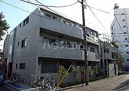 セブンヒルズ東高円寺