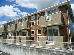JR東海道本線 豊橋駅 バス18分 南町下車 徒歩4分の賃貸アパート