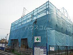 (仮称)ネクストK大泉学園