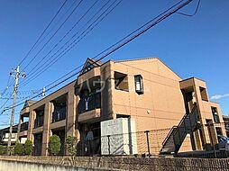 JR両毛線 小俣駅 徒歩16分の賃貸アパート