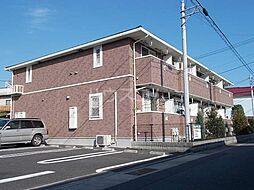 JR東海道本線 小田原駅 徒歩14分の賃貸アパート