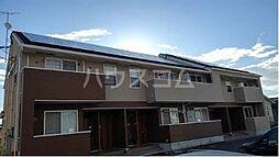 JR予讃線 多度津駅 徒歩9分の賃貸アパート