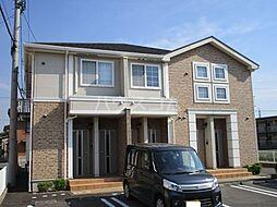 JR土讃線 善通寺駅 徒歩8分の賃貸アパート