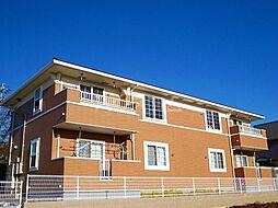 JR東海道本線 相見駅 徒歩15分の賃貸アパート