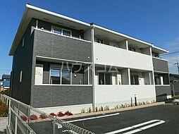 JR飯田線 船町駅 徒歩26分の賃貸アパート