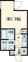 都営大江戸線 練馬駅 徒歩7分の賃貸マンション
