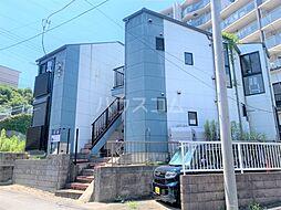 MY横浜戸塚