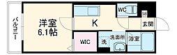 (仮称)南区久世中久世5丁目共同住宅