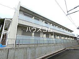 リブリ・藤沢II